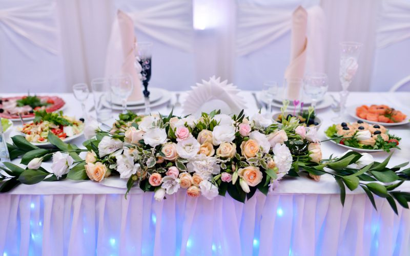 Flowers-for-Wedding-Ceremony-in-Chicago-wedding-venue
