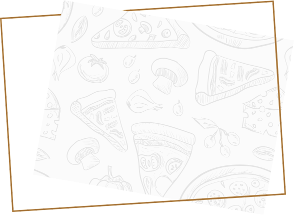 food-frame