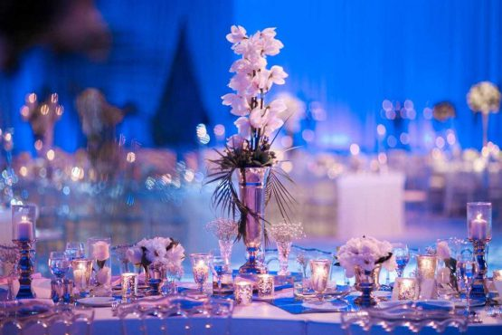 table-set-up-in-wedding-venue