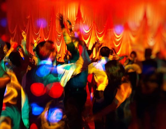 People-celebrating-inside-the-wedding-venue