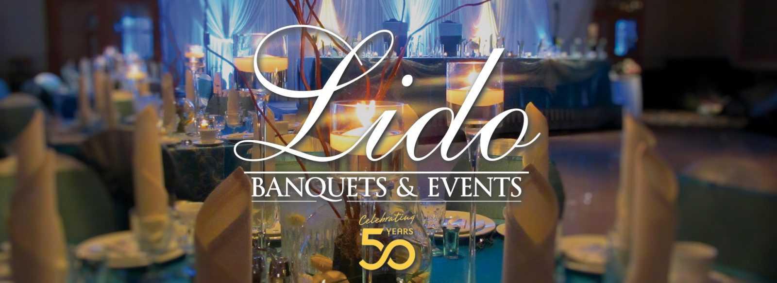 lido-banquets-events