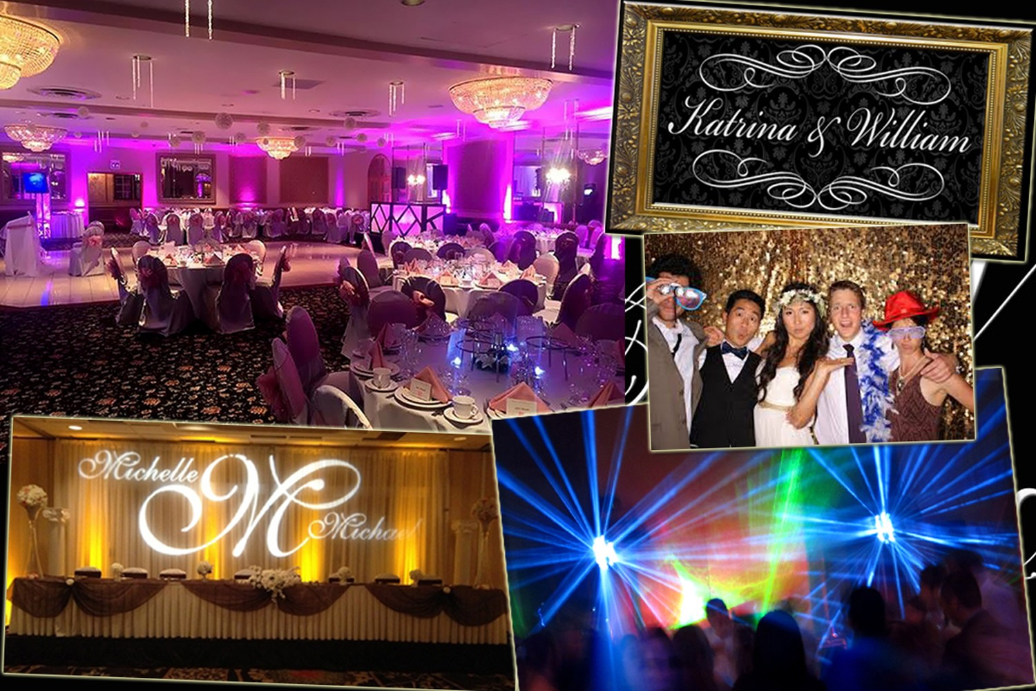 Photos from Lido Banquet Hall, Chicago