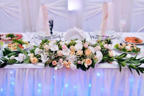 Lido Banquet Hall Chicago Il Chicago Wedding Venues
